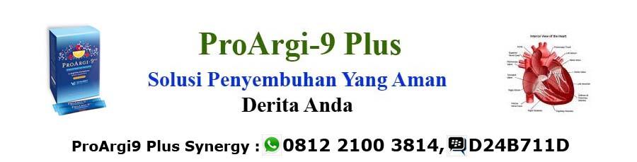 http://proargi9.naikdaun.com/images/header-proargi9.jpg